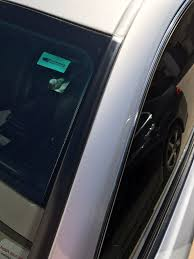 texas auto glass 14 reviews windshield installation repair 15957 kuykendahl rd houston tx phone number last updated december 25 2018 yelp