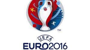 Diretta tv e calendario semifinali Europei 2016: quando su Rai 1? Ecco date  e programma