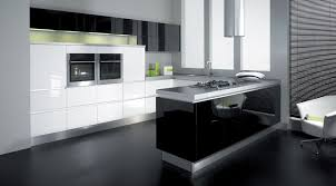 Laminate Floors For Kitchens Kitchen Cool Mahogany Varnished Kitchen Island Broen Granite Top