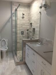 Bathroom Remodeling Woodland Hills Awesome Amerbuild Construction Remodeling Woodland Hill