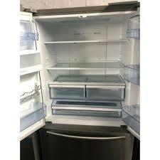 homerefrigeratorshisense hr6fdff630s 630 litre french door refrigerator previous