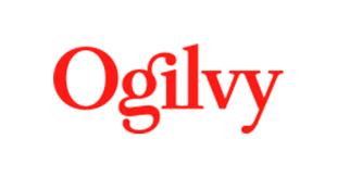 Tags ogilvy pr pr office Mather Ogilvy Sri Lanka Ogilvy Canada
