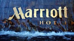 Marriott New Award Chart Making Sense Of Marriotts New Award Chart Travelpulse