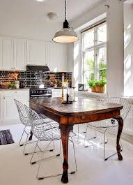 old modern furniture. traditional furniture mix and match with modern the ultimate mega guide homeware sale old