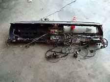 dodge dart wiring harness ebay 1973 Dodge Dart Wiring Diagram dodge dart under dash wiring harness 71 72 1973 dodge dart wiring diagram