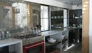 wickes glass smoked winning straight wall subway tile mirror mosaic antique beveled suppliers bevel tiles