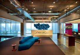 jwt new york office. jwt new york office