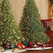 christmas decorations christmas home decor sears
