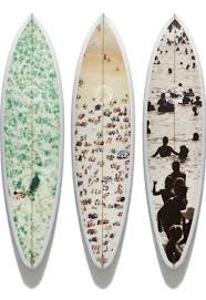 limited edition aquaps surfboards for academybrand great group gift for your coach or surf lover or to hang on your wall grouptogether to collect