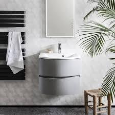 why neutral bathroom vanity tops work best