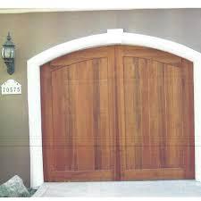 Amusing Garage Door Trim Ideas Decorative Above Design For Choose ...