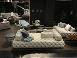 Boxx Contemporary Furniture Design 214 Best Sectionals Images In 2020 Furniture Sofa Couch