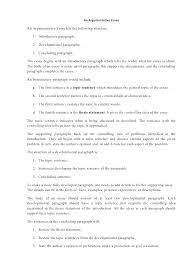 Ielts Example Essays Essay Map Examples Pin Explanatory Essay