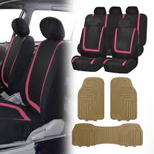 medium size of car seat ideas saddleman seat covers elegant car seat covers sheepskin seat