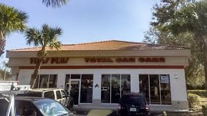 tile roof repair job for a commercial building in port saint lucie florida roofing port st lucie i26