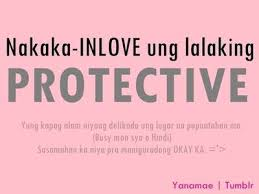 Tagalog Love Quotes On Tumblr | Smart Talk About Love via Relatably.com