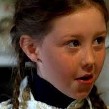 Jessica Riggs | Christmas Specials Wiki | Fandom