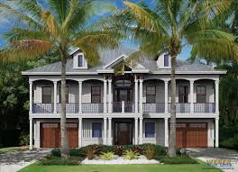 florida keys house plans and beach cote floor plans elegant beachfront house small lovely