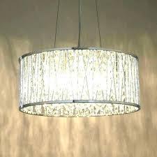 full size of lighting s nyc design supply seattle large drum pendant hanging light lights