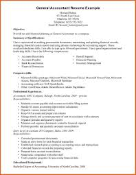 Resume For Sales Associate Resume For Sales Associate Resume Name 14