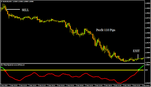 Dr Forex System