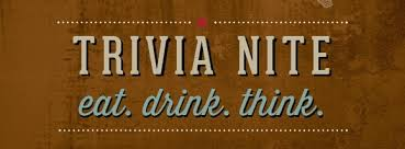 Image result for trivia