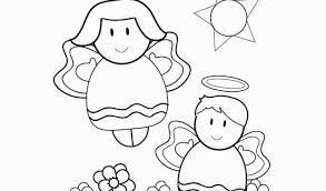 Jesus Loves Me Coloring Page Pdf Jesus Loves Me Coloring Page Jesus