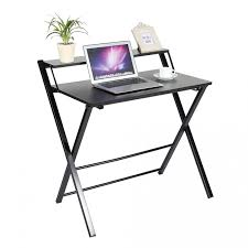 aliexpresscom buy foldable office table desk. White Desk With Drawers Folding Writing Architecture Amazoncom Adjustable Vented Foldable Laptop Notebook Pc Table Portable Aliexpresscom Buy Office A