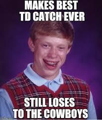 I feel bad for the New York Giants - Meme Fort via Relatably.com