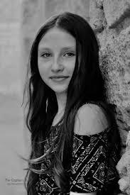 Eleanor Zeller   Hadrian Potter, Revenge Wiki   Fandom