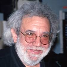 Jerry Garcia Quotes Custom Top 48 Quotes Of JERRY GARCIA Famous Quotes And Sayings