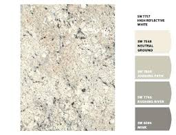 formica dimensions etchings laminate formica solid surface countertops