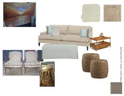 Living Room Decoration Accessories Living Room Best Living Room Decor Themes Living Room Color