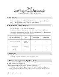 insead phd application essays