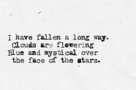 Beautiful Literary Quotes Best Of Pin By Seven On Bohemian Rhapsody Pinterest Sylvia Plath