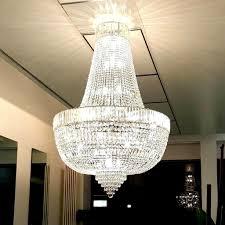 Schlafzimmer Lampe Korb Nicht Elektrische Kerze Kronleuchter