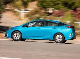Tag: Prius   Car Talk