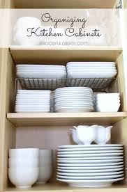 kitchen cabinets organize organized home week and drawers graceful order storage cupboard systems for racks