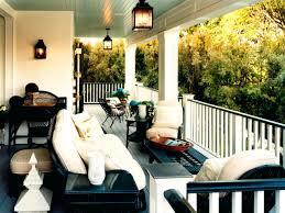 exterior lantern lighting. Ideas, Traditional Front Porch Hanging Light Fixtures Karenefoley For Sizing 1280 X 960 Jpeg Exterior Lantern Lighting