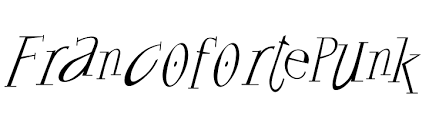 forte font forte font search free fonts download