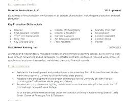 Film Production Assistant Cover Letter Production Manager Cover Letter Banquet Manager Cover Letter Film