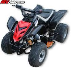 similiar redcat quad parts keywords kazuma falcon 110 atv parts on kazuma falcon 150 atv wiring diagram