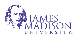 james madison university fire