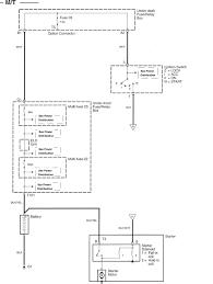 1998 acura slx wiring diagram great installation of wiring diagram • radio wiring diagram 1998 acura slx wiring library rh 46 was kostet eine wohnungsentruempelung de 1997 acura slx 1998 acura truck