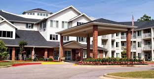 office large size senior. American Senior Communities Home Office Inspirational Living \u0026 Retirement Munity In Hoover Al Large Size N