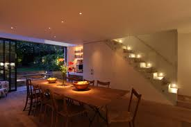 New Light Design For Home Clever Kitchen Lighting Tricks Yes Please
