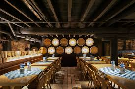 Private Dining Perfection Rockpool Events  Catering - Private dining rooms sydney