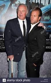 James Caan, Scott Caan The Los Angeles ...
