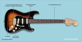 fender stratocaster wiring diagram awesome fender stratocaster parts fender stratocaster wiring diagram best of style fender strat wiring diagrams trusted wiring diagram collection of