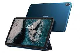 Máy tính bảng Nokia T20 10.4 inch ra mắt: Cấu hình tầm trung, giá 5,25  triệu đồng - Báo điện tử VnMedia - Tin nóng Việt Nam và thế giới
